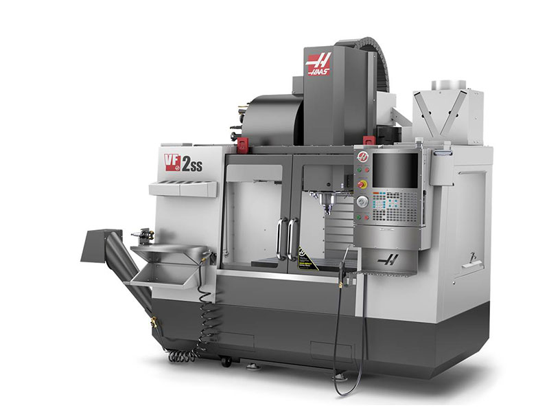 Precision-CNC-and-conventional-machining-HASS-CNC-machine
